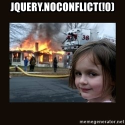 burning house girl - JQUERY.NOCONFLICT(!0)