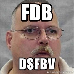Are You A Wizard - FDB DSFBV