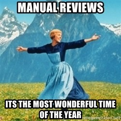 Sound Of Music Lady - manual reviews its the most wonderful time of the year