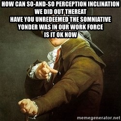 Ducreux - How can so-and-so perception inclination we did out thereat  Have you unredeemed the somniative yonder was in our work force  Is it ok now