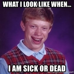 Bad Luck Brian - Got your man card bro? How do you get the dust out of a vacuume?