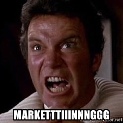 Khan - marketttiiinnnggg