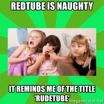 CARO EMERALD, WALDECK AND MISS 600 - redtube is naughty it reminds me of the title 'rudetube'