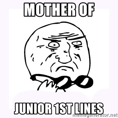 mother-of-god 2 - mother of junior 1st lines