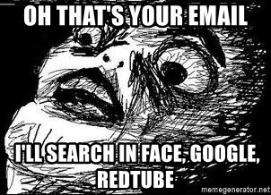 Search results for: tiny-girls-giving-head/redtube.