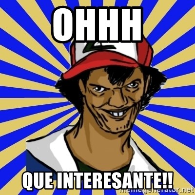 creepy ash - ohhh que interesante!!