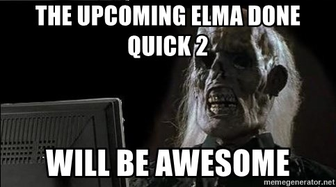 OP will surely deliver skeleton - the upcoming Elma done quick 2 will be awesome