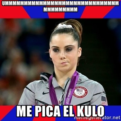 Mckayla Maroney Does Not Approve - ummmmmmmmmmmmmmmmmmmmmmmmmmmmmmmmmmmmmmm me pica el kulo