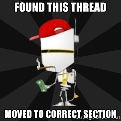 TheBotNet Mascot - Found this thread moved to correct section