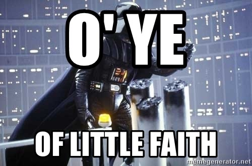 o-ye-of-little-faith.jpg