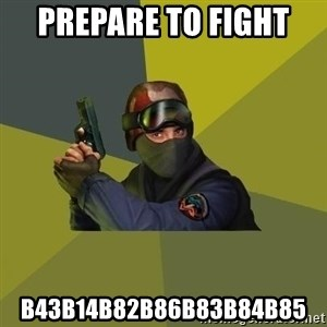 Counter Strike - Prepare to fight  b43b14b82b86b83b84b85