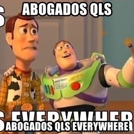 Xx Everywhere - abogados qls abogados qls everywhere
