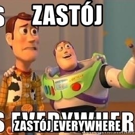 Xx Everywhere - Zastój Zastój Everywhere