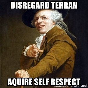 Ducreux High Res - Disregard Terran Aquire self respect