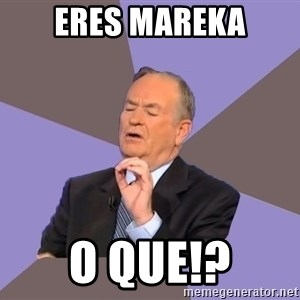 Bill O'Reilly Proves God - eres mareka o que!?