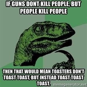philosoraptor most popular images all time page 27