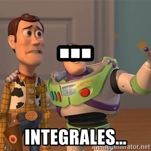 ORIGINAL TOY STORY - ... integrales...