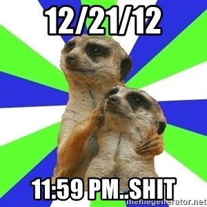 typically_we - 12/21/12 11:59 pm..shit
