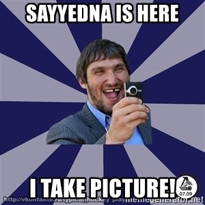 typical_hockey_player - sayyedna is here i take picture!