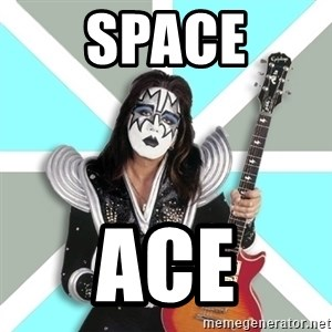 allseeing_kiss - Space Ace