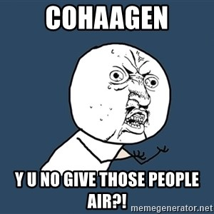 Y U No - Cohaagen y u no give those people air?!