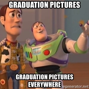 Tseverywhere - Graduation pictures Graduation pictures everywhere