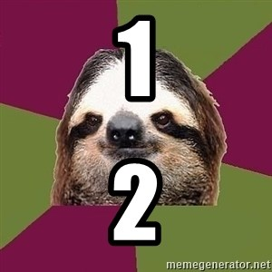 Just-Lazy-Sloth - 1 2