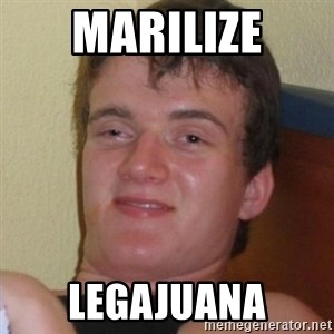 Really highguy - MARILIZE LEGAJUANA