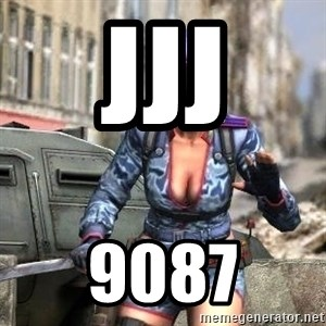 PointBlank_craftyPlayer - jjj 9087