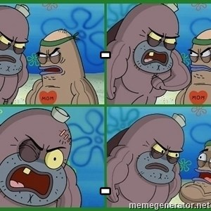 How tough are you -                                                                                                     -                                                                             -