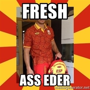 demigrant_equip - FRESH  ASS EDER