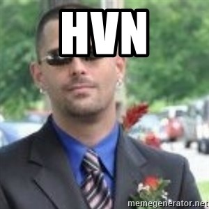 ButtHurt Sean - HVN