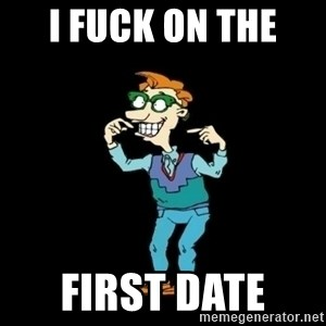 Drew Pickles: The Gayest Man In The World - I FUCK ON THE  FIRST DATE