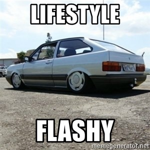 treiquilimei - LIFESTYLE FLASHY