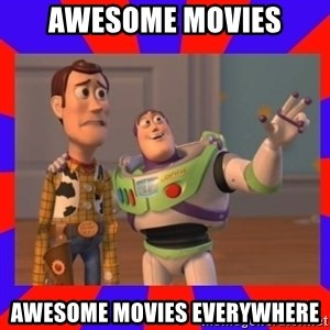 Everywhere - awesome movies awesome movies everywhere