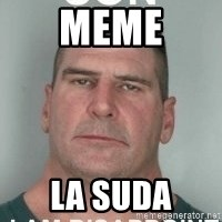 son i am disappoint - meme la suda