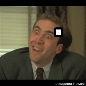 Nick Cage -      .