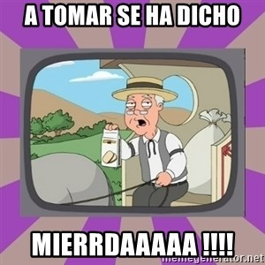 Pepperidge Farm Remembers FG - a tomar se ha dicho mierrdaaaaa !!!!