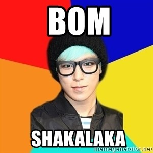 typical_TOP  -  BOM  SHAKALAKA