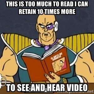 El Arte de Amarte por Nappa - THIS IS TOO MUCH TO READ I CAN RETAIN 10 TIMES MORE TO SEE AND HEAR VIDEO