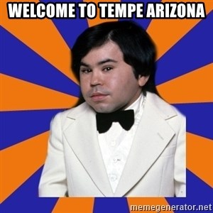 Tattoo fantasy island - Welcome to tempe arizona