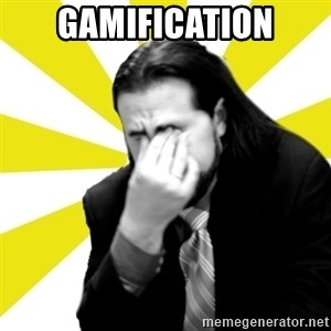 IanBogost - Gamification