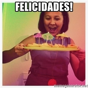 Typical_Ksyusha - FELICIDADES!