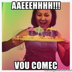 Typical_Ksyusha - AAEEEHHHH!!!  VOU COMEC