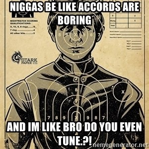Child queen Phlash Misericord - NIGGAS BE LIKE ACCORDS ARE BORING AND IM LIKE BRO DO YOU EVEN TUNE.?!