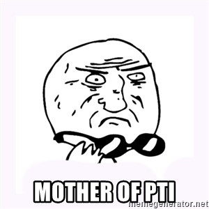 mother-of-god 2 -  Mother of PTI