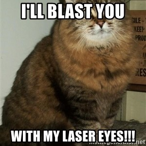 ZOE GREAVES DTES VANCOUVER - I'LL BLAST YOU WITH MY LASER EYES!!!