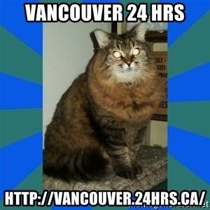 AMBER DTES VANCOUVER - Vancouver 24 hrs http://vancouver.24hrs.ca/