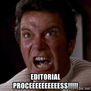 Khan -  EDITORIAL PROCEEEEEEEEEESS!!!!!