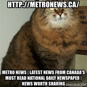 ZOE GREAVES DTES VANCOUVER - http://metronews.ca/ Metro News   Latest news from Canada's most read national daily newspaper   News Worth Sharing